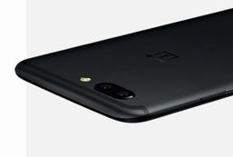 ซีอีโอ OnePlus 5 โชว์ตัวอย่างภาพ HDR ที่พัฒนาร่วมกับ DxO Labs