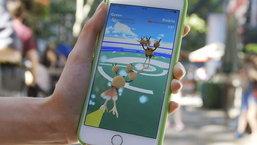 รอลุ้น Pokemon GO ประกาศปิดยิมวันที่ 19 มิถุนายนนี้