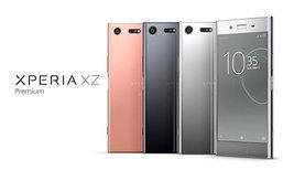 Sony Xperia XZ Premium กับ 6 จุดเด่นที่ทำให้เรือธงตัวเก็งรุ่นนี้โดดเด่นไม่แพ้คู่แข่งรุ่นไหนๆ