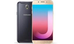 Samsung เตรียมนำ Galaxy J7 Pro เข้ามาจำหน่ายในประเทศไทยเจอกันต้นเดือนกรกฎาคมนี้