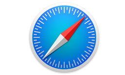 วิธีล้างประวัติ Safari และข้อมูลเว็บไซต์ใน iPhone และ iPad