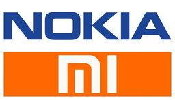 Nokia และ Xiaomi เซ็นสัญญาทำธุรกิจร่วมกัน อาจสร้างเทคโนโลยี AR และ VR ในอนาคตด้วย