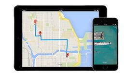 Google Maps เพิ่มดูรายละเอียดสถานที่ผ่าน 3D Touch
