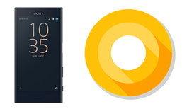 หลุดสเปคของ Sony G8441 มาพร้อมของดีและ Android 8.0