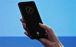 Vivo โชว์เซ็นเซอร์สแกนลายนิ้วมือในหน้าจอ ด้วยเทคโนโลยีใหม่ของ Qualcomm