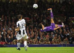 เว็บเถื่อนมีหนาว ฟุตบอล UEFA Champions League ฤดูกาลหน้าจะเริ่มถ่ายทอดสดผ่าน Facebook แล้ว