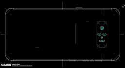 หลุดข้อมูล Galaxy Note 8 AR edition เพิ่มประสบการณ์ความสมจริงให้กับการใช้สมาร์ทโฟน