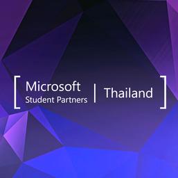 เหลืออีก 4 วันเท่านั้น Microsoft รับสมัครนิสิต นักศึกษาเข้าโครงการ Microsoft Student Partners Thailand FY18