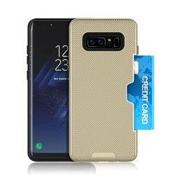 พบ Samsung Galaxy Note 8 ในภาพเรนเดอร์รูปแบบของเคส