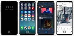 นักวิเคราะห์ชี้ iPhone 8 จะทำให้ Apple กลายเป็นบริษัทแรกที่มีมูลค่าถึง ล้านล้านเหรียญ