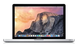 ส่องราคา Macbook Pro รุ่นก่อนหน้านี้ลดราคาเหลือ ไม่ถึง 3 หมื่น