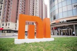 Xiaomi ทำสถิติ ไตรมาสที่ดีที่สุด ขายสมาร์ทโฟนได้ 2316 ล้านเครื่อง