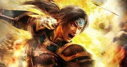 หนังจากเกม สามก๊ก Dynasty Warriors ภาพยนตร์คนแสดงเดินหน้าถ่ายทำแล้ว