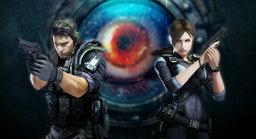เกม Resident Evil Revelations ภาคแรกบน PS4  XboxOne กำหนดออกสิงหาคม นี้