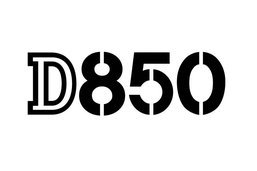 มาแน่ Nikon ประกาศกำลังพัฒนา D850 อยู่