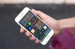 Apple ปล่อยอัปเดต iOS 11 beta 4 เปลี่ยนแปลงดีไซน์เพียบ