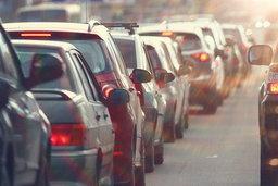 สอบใบขับขี่ให้ผ่านฉลุย ด้วยตัวช่วยดีๆ อย่างแอป สอบใบขับขี่ 2560 DrivingLicence