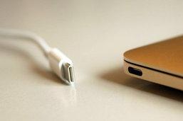 ทำความรู้จัก USB 3.2  มาตรฐานใหม่ของ USB-C
