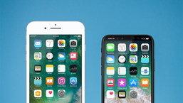สื่อนอกเผยข้อมูลใหม่บ่งชี้ iPhone 8 ที่แท้ทรูอาจมาพร้อมจอใหญ่ถึง 6.5 นิ้ว