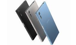 หลุดสเปค Sony Xperia XZ1 จะใช้กล้องหลัง 19 ล้านพิกเซล และได้ Android 8.0 มาจากกล่อง