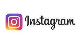 Instagram เตรียมออกฟีเจอร์ Live พร้อมกันได้ 2 คน