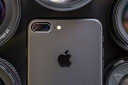 แผนการของ Apple เมื่อจุดจบของ iPhone กำลังใกล้เข้ามา