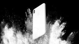 ชมภาพคอนเซปต์ iPhone 8 Edition มาพร้อมตัวเครื่องแบบเซรามิก
