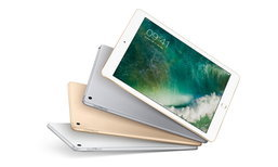 อัปเดตโปรโมชั่น iPad 4G ตัวใหม่ล่าสุด ที่ลดราคาไม่แพ้ iPhone รุ่นใหม่
