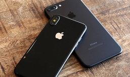 iPhone 8 จ่ออัปเกรดกล้องถ่ายภาพใหม่ ด้วยฟีเจอร์การถ่ายวิดีโอคมชัดระดับ 4K ที่ 60fps