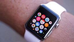 Apple อาจเปิดตัว Apple Watch ที่รองรับ LTE ไม่ต้องพึ่ง iPhone