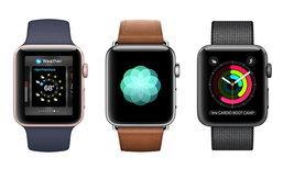 โดมิโนพิซซ่า เพิ่มช่องทางสั่งพิซซ่าผ่านทาง Apple Watch
