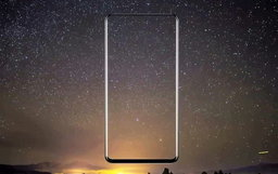 Xiaomi หาญกล้า เปิดตัว Mi MIX 2 วันเดียวกับ iPhone 8 ของ Apple
