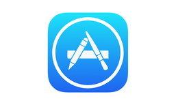 แจก Apps เสียเงินที่ใจดี แจกฟรี บนระบบปฏิบัติการ iOS