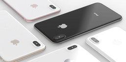 นักวิเคราะห์กังวลยอดขาย iPhone 8 อาจแป้กเพราะตั้งราคาเปิดตัวแพงเกิน