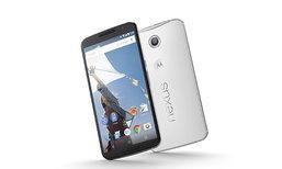 ยังไม่ทิ้งกัน Nexus 6 ได้อัปเกรดเป็น Android 7.1.1 แล้ว