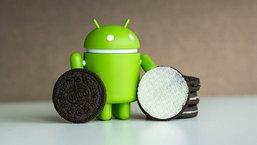 Google เตรียมเปิดตัว Android O วันที่ 21 สิงหาคมนี้ อาจใช้ชื่อว่า Oreo