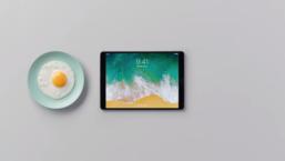 มาดูคลิปโชว์ฟีเจอร์ใหม่สำหรับ iPad และ iOS 11 กัน