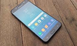 สรุปโปรโมชั่นจอง Samsung Galaxy J7+ (Plus) จากผู้ให้บริการมือถือในไทย