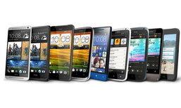 HTC อาจจะขายกิจการมือถือให้กับ Google