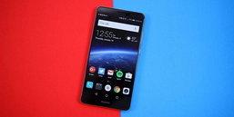 Huawei Mate 10 Pro จัดเต็มแบบไม่กั๊ก มาพร้อมกับกล้อง f16 Android Oreo และหน้าจอ QHD
