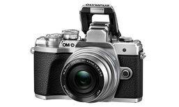 Olympus เปิดตัว OMD E-M10III พัฒนาการใหม่ล่าสุดกล้องถ่ายภาพที่รองรับวีดีโอ 4K