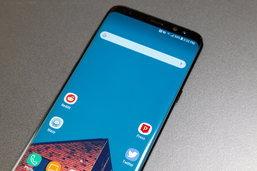 ตกรุ่นไว Samsung อาจเปิดตัว Galaxy S9 เดือนมกราคมจากอิทธิพลของ iPhone 8