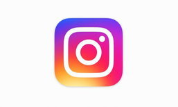 Instagram เพิ่มฟีเจอร์ กดเปิดเสียงวีดีโอแรกที่ดูแค่ครั้งเดียวดูคลิปไหนก็ได้ยิน