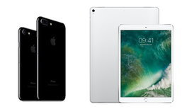 Apple ประกาศลดราคา iPhone รุ่นก่อนหน้า ส่วน iPad Pro ปรับราคาขึ้น !!