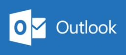 เตือนผู้ใช้อีเมลของ Microsoft พบปัญหาใช้ App Mail iOS 11 เช็คเมลไม่ได้ พร้อมแนะนำทางแก้ไข
