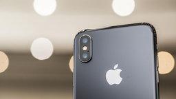 1 ฟีเจอร์สำคัญที่ iPhone X ไม่มี แต่สมาร์ทโฟน Android มี