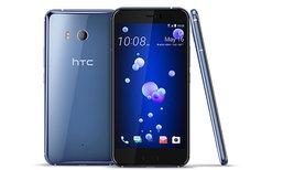 HTC เหลือพนักงานพัฒนามือถือของตนเองเพียง 2,000 คนเท่านั้น