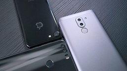 Qualcomm กัด Apple ก่อนเปิดตัว iPhone X ชี้ฟีเจอร์ใหม่ มัน เก่า ไปแล้วสำหรับ Android