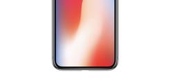 มาดูกันว่าจะใช้งาน iPhone X อย่างไรเมื่อไม่มีปุ่มโฮมอีกต่อไปแล้ว