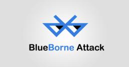 เตือนภัย BlueBorne แค่เปิด Bluetooth ค้าง แฮกเกอร์ก็เจาะเครื่องได้